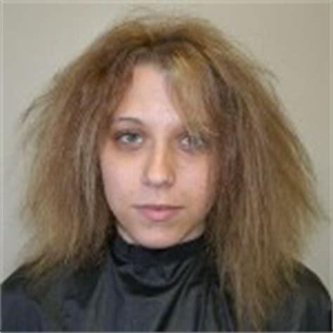 hairstyles  thin wavy frizzy hair
