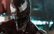 Here's What Carnage Could Look Like In The Venom Movie