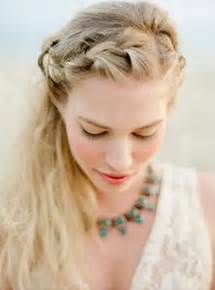 hair for wedding braided wedding hairstyles for hair weddings by lilly