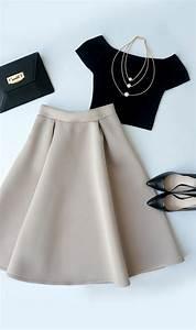 Tenue Classe Femme Pour Mariage : idee pour s habiller id es pour s 39 habiller en gris 6 tapes illustr es 1001 comment s 39 ~ Farleysfitness.com Idées de Décoration