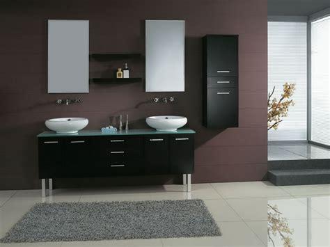 custom bathroom cabinets miami fl