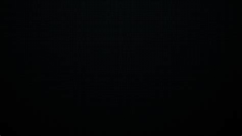 Black Background by 73 Plain Black Wallpapers On Wallpaperplay