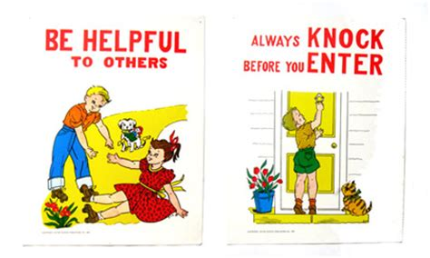 manners for kids clipart images good manners at clipart 32
