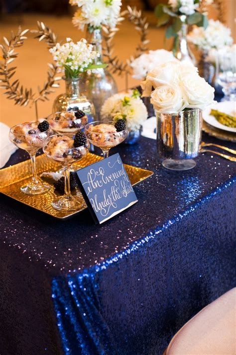 best 25 navy blue weddings ideas on pinterest blue