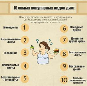 Редуксин 10 кто насколько похудел