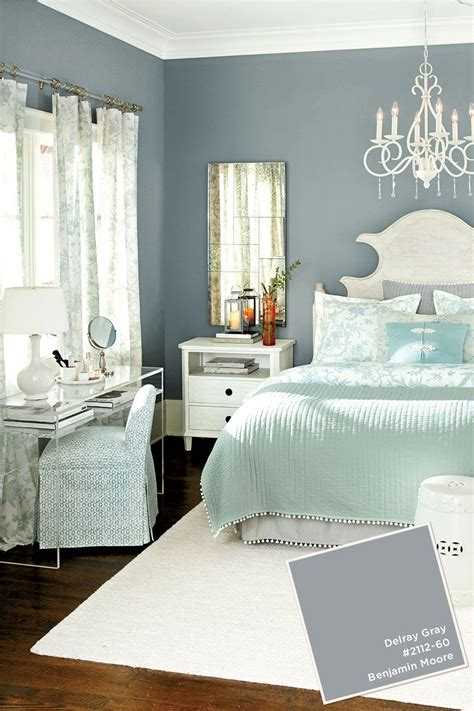 Bedroom Colors For 2016 by 2016 Paint Colors Gray Paint Colors Benjamin