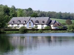 Eden Park Pont l'Evêque Deauville : Salle séminaire