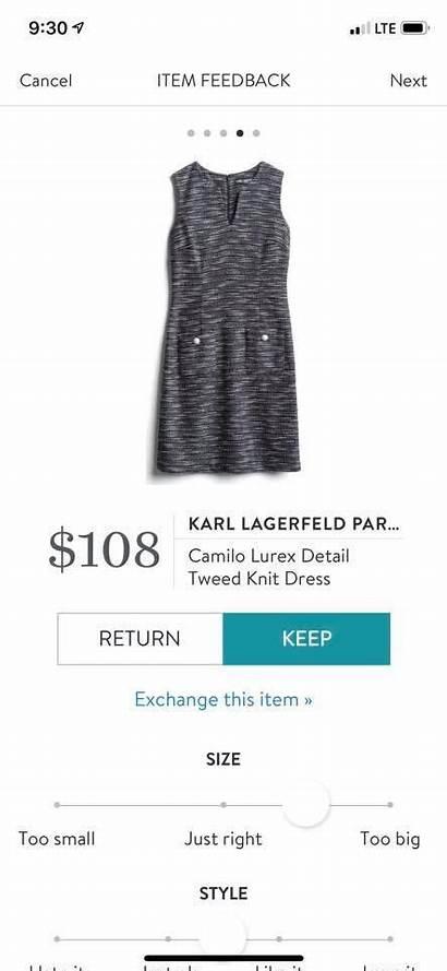 Knit Dresses Sea1 Scontent Fbcdn Xx