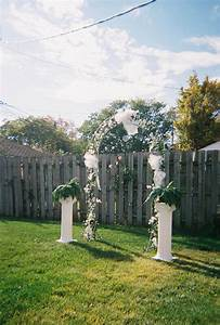 wedding planning on a budget ideas best wedding ideas With honeymoon ideas on a budget