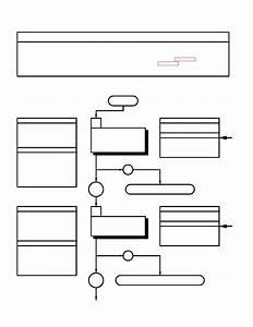 95 Toyotum T100 Fuse Box Diagram