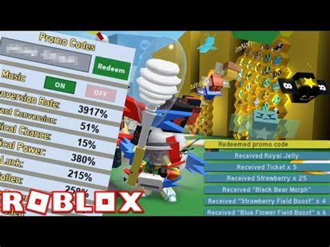 roblox fighters promo codes strucidpromocodescom