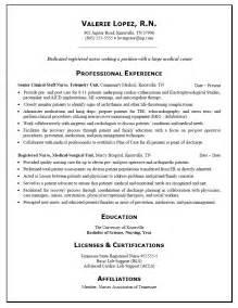 certified nursing assistant resume samples pictures