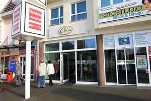 Boutiquen In Berlin : model den boutiquen und exklusivausstatter berlin pankow wegweiser aktuell ~ Markanthonyermac.com Haus und Dekorationen