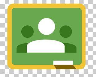 Google Classroom G Suite Google Drive Google Docs PNG ...