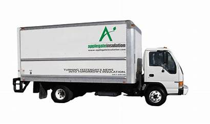 Truck Animation Insulation Becoming Insulator Ve Shoes