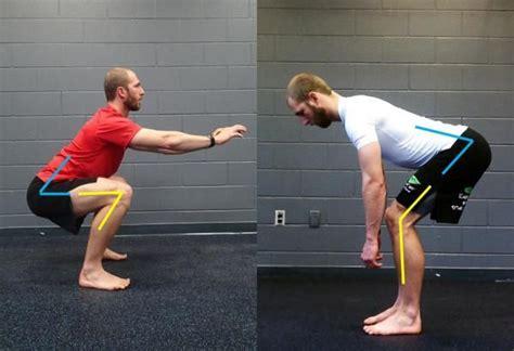 swing squat everything kettlebell deadlift hinge improves hell effect swings breakingmuscle squatting lifting deadlifting lift self