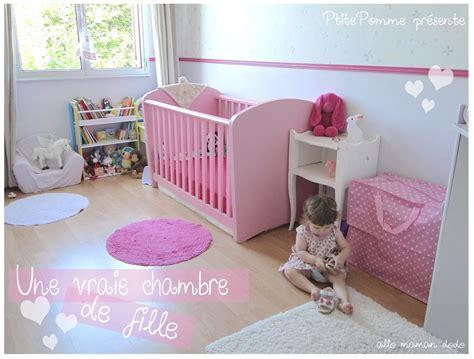 chambre fille et gris chambre fille et gris inspirations et chambre enfant
