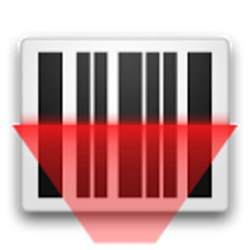 scanner app for android barcode scanner for android