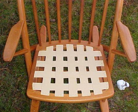 diy chatroom home improvement forum wicker furniture repair