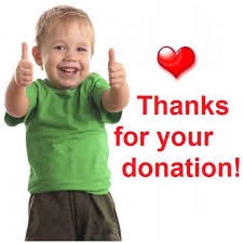 donation definition cest quoi