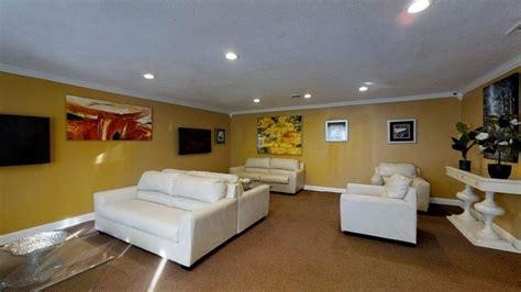 3 Bedroom Apartments Wichita Ks by Park At Cedarbrooke Apartments Wichita Ks