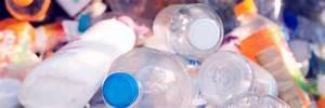 Carburant Nouveau Nom : une start up norv gienne transforme le plastique en carburant ~ Medecine-chirurgie-esthetiques.com Avis de Voitures