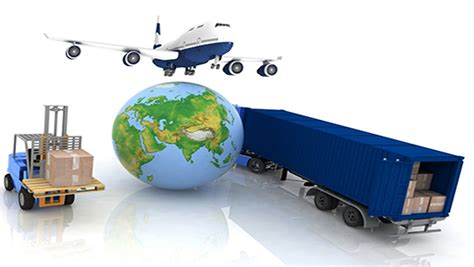 Moving To India From Usa Move To India From Usa  Unirelo. What Is An Electron Cloud Allied Pest Control. Php Shopping Cart Software Sat Private Tutors. How Much Do Criminal Lawyers Make. Online Backup Companies Canada Nursing School. How Much Income For Retirement. Online Psychology Degree Accredited By Apa. Nationwide Savings Plan Wichita Website Design. New York Audio Engineering Schools