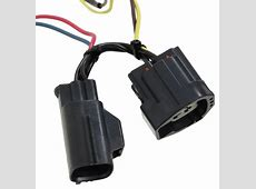 Hopkins Custom Tail Light Wiring Kit for Towed Vehicles Hopkins Tow Bar Wiring HM56204