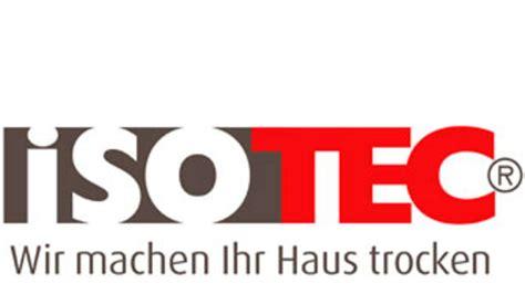 isotec rosenheimde