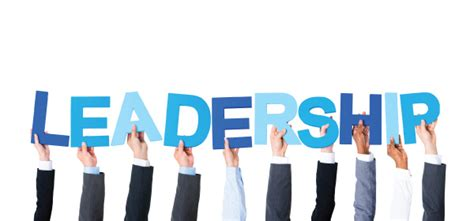 quick leadership tips  implement pr news