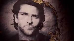 Bradley Cooper stars in THE ELEPHANT MAN on Broadway - YouTube