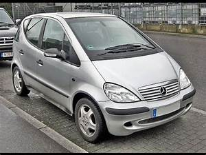Mercedes A 170 Cdi : mercedes benz a class 2002 fuse box location 2001 2004 facelift a 170 cdi youtube ~ Medecine-chirurgie-esthetiques.com Avis de Voitures