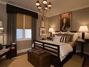 Bedroom : What Dark Color To Paint Master Bedroom What ...
