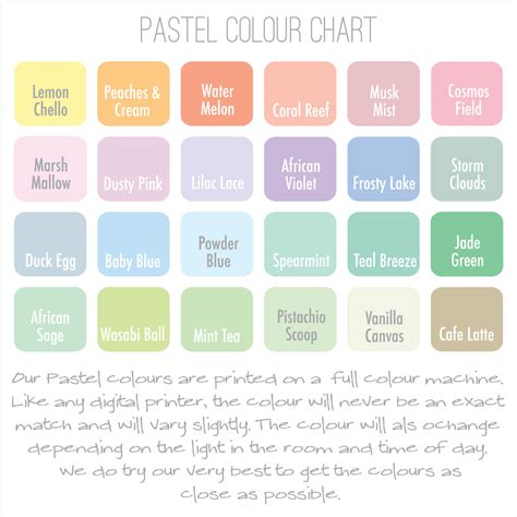 pastel color codes confetti pastel polka dot wall sticker peel and stick