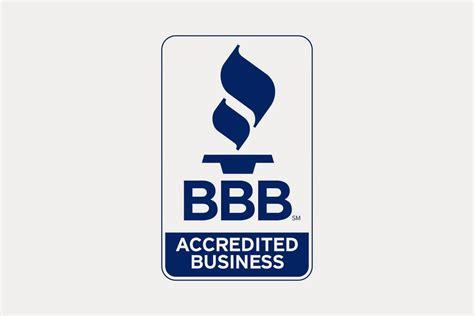 bureau company better business bureau logo logo