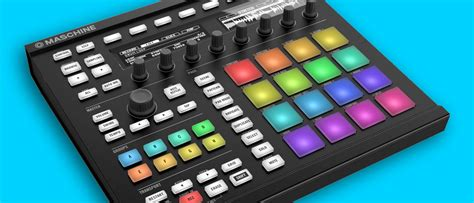 Best Drum Machine The 5 Best Drum Machines To Turn You Into A Master Beat