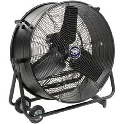 industrial fans direct com fans blower fans 24 inch portable tilt blower fan