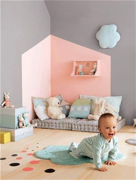 les chambres de l h e antique 13 idées déco pour customiser la chambre de bébé