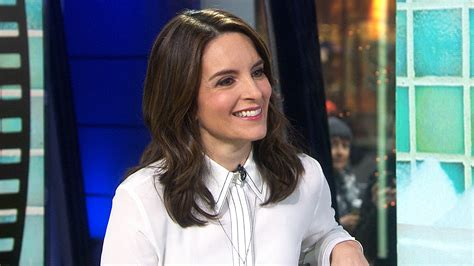 tina fey fan mail tina fey talks sisters her nerdy past and why amy