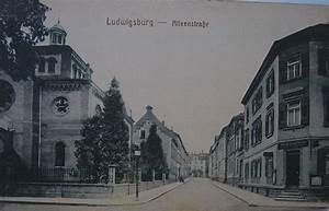 Haus Und Grund Ludwigsburg : die synagoge von ludwigsburg kreisstadt ~ Watch28wear.com Haus und Dekorationen
