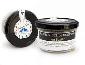 composition du sel de cuisine acheter du sel vente en ligne de sel de guérande aromatisé