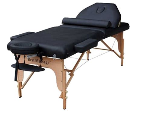 5 Best Portable Massage Table  Enjoy Comfortable Massage. Slim Corner Desk. White Desk Organizers. Table Top Glass Display Case. Black Desk With File Drawer. Apothecary Coffee Table. Help Desk Knowledge Base Examples. 60 Inch Rectangular Dining Table. White Wash Wood Table