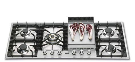 cuisiner avec une plancha ets bonnel ilve plaque cuisson gaz h125fc 6 brûleurs