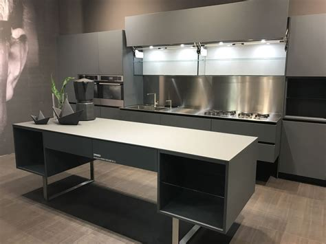 one wall kitchen with island designs popular kitchen layouts to choose from for your next remodel 8989