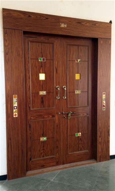 Door Designs by Pooja Room Door Designs Pooja Room Pooja Room Designs