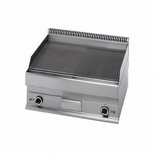 Dimension Plaque De Cuisson : plaque de cuisson guide d 39 achat ~ Dailycaller-alerts.com Idées de Décoration