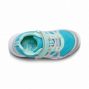 Stride Rite Made 2 Play Jonna Girls 39 Sneakers