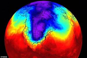January was the fourth warmest on record despite the ...