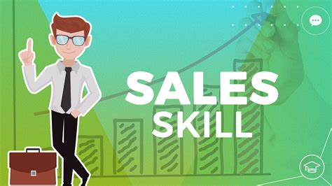Sales Skill | SEDA College Online
