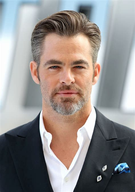 17 stylish hairstyles for men over 50 hairdo hairstyle